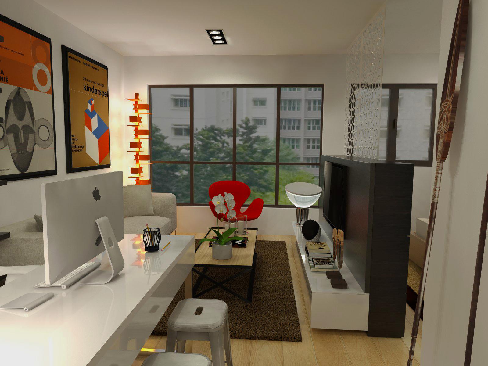 Apartment clipart flat hdb. Amazing design decor about