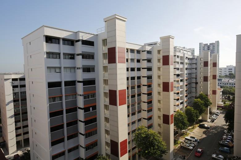 Property smart investors remembering. Apartment clipart flat hdb