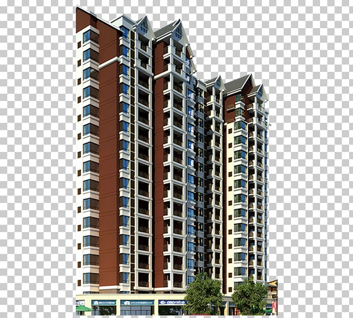 Apartment clipart high rise building. Facade png