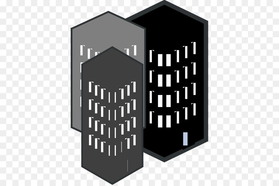 High rise building clip. Buildings clipart skyscraper
