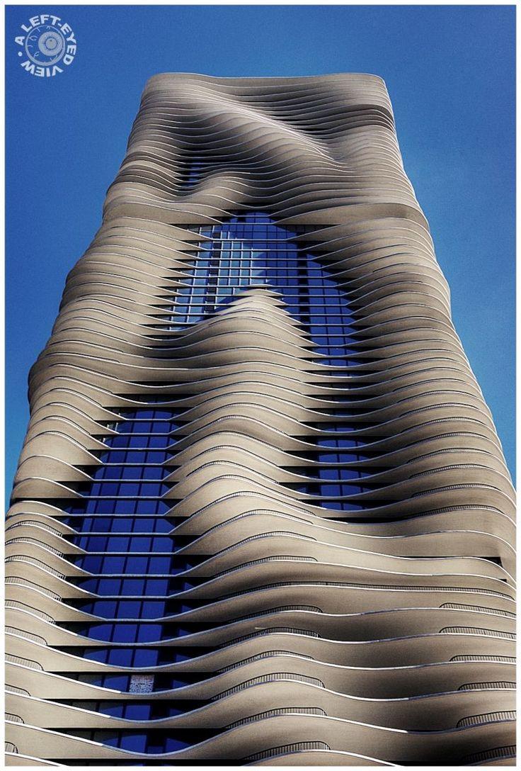 Apartment clipart high rise building.  best architecture skyscraper