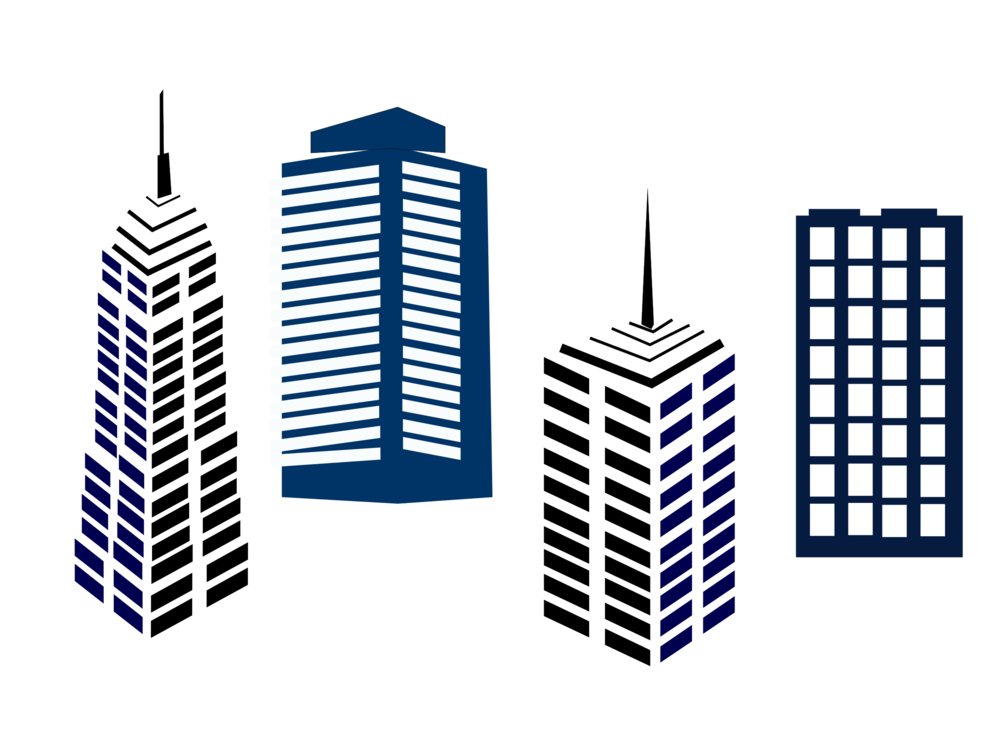 Angle brand png royalty. Apartment clipart high rise building
