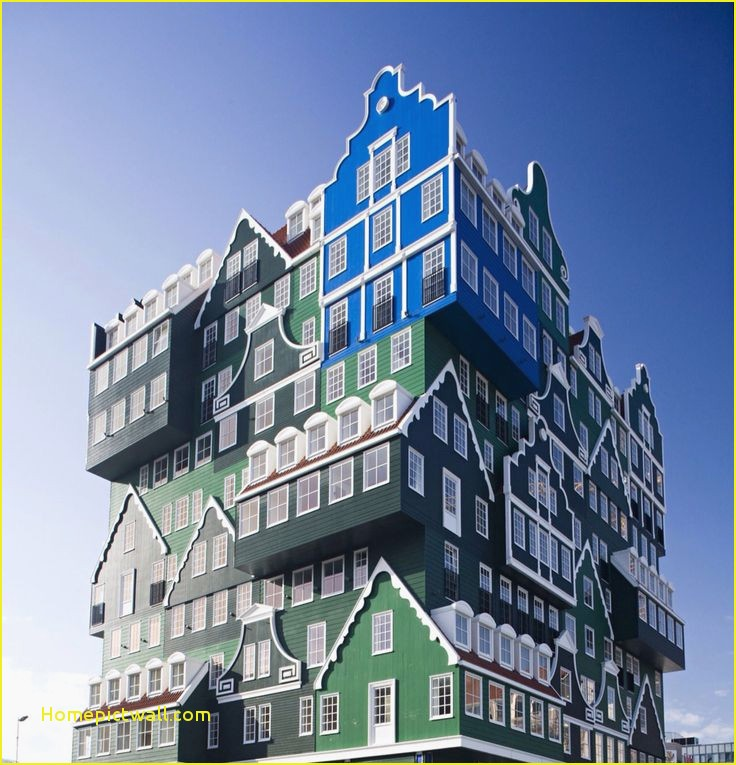 New complex home furniture. Apartment clipart hotel