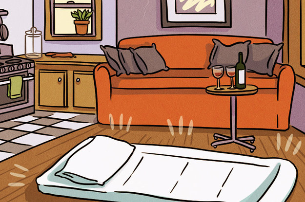 Apartment clipart living room. My dream had everything