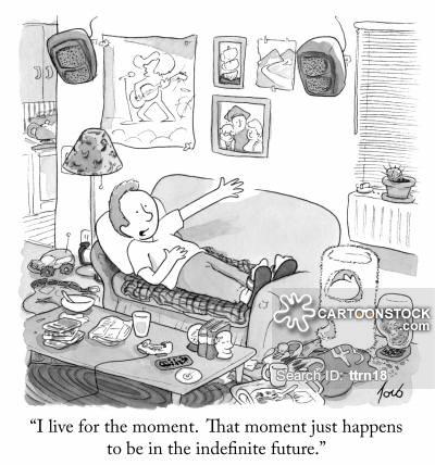 Apartment clipart messy. Cartoons and comics funny