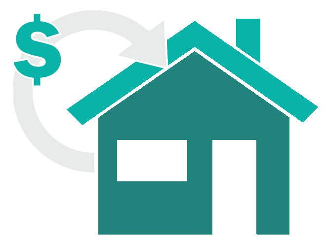 Apartment clipart nonprofit. Foundation communities creating housing