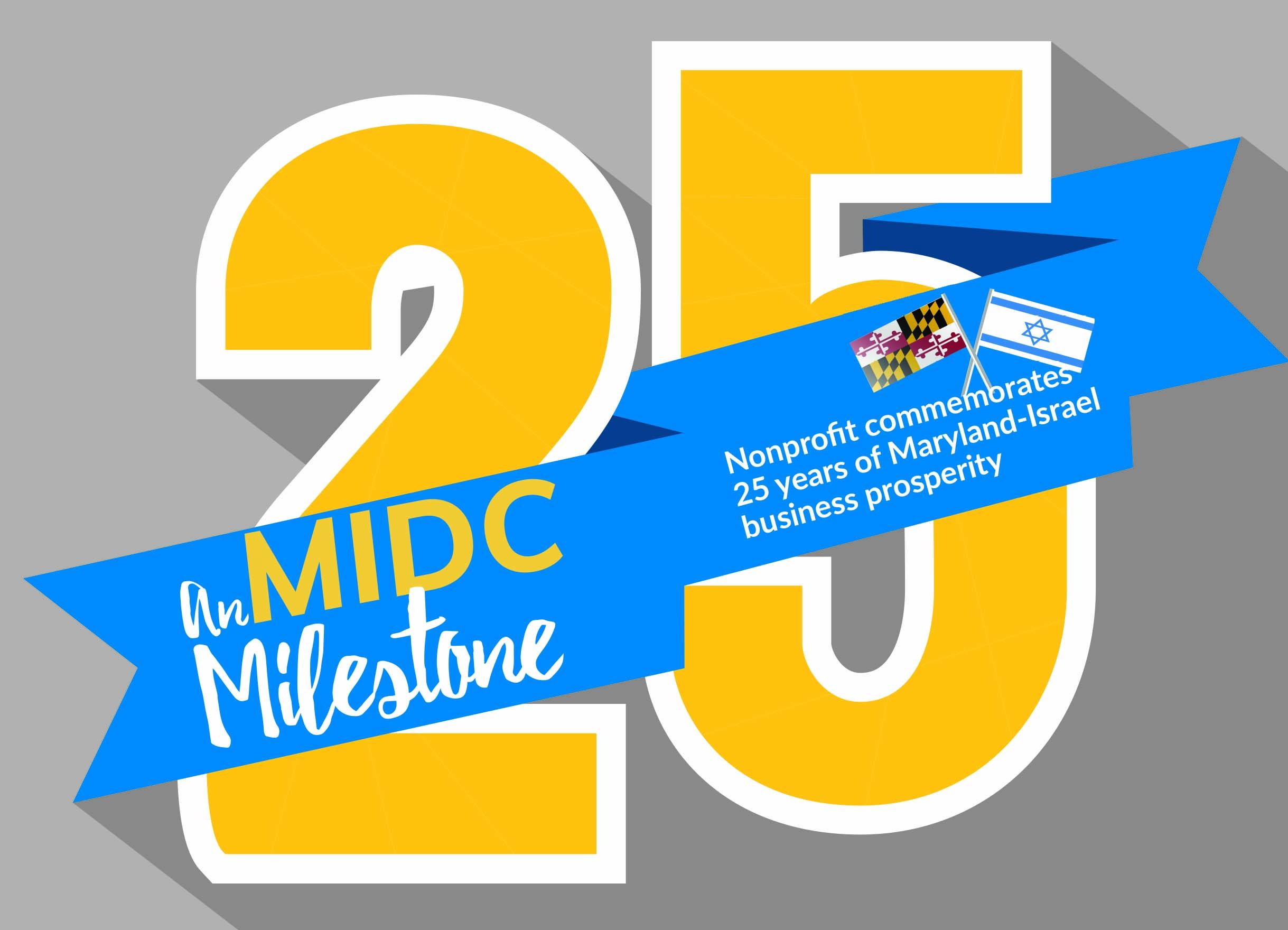 An midc milestone marvin. Apartment clipart nonprofit