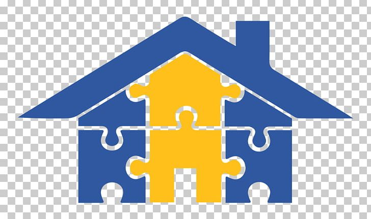 Apartment clipart nonprofit. Property management national association