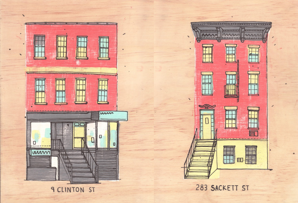Apartment clipart old apartment. Building drawing at getdrawings