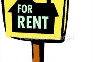For portal . Apartment clipart rent clipart