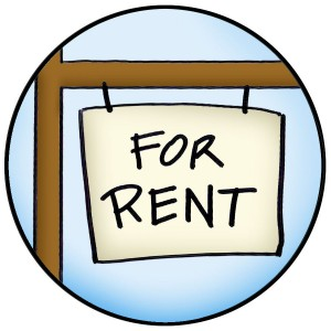 Search results lease apartments. Apartment clipart rent clipart