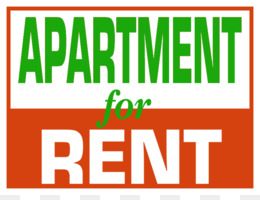 House housing renting building. Apartment clipart rent clipart