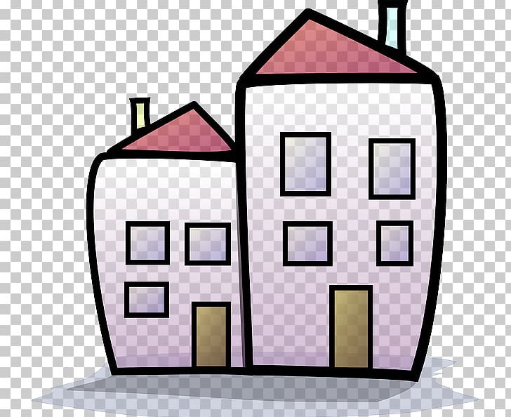 House home png affordable. Apartment clipart residential building