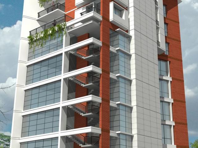Apartment clipart single building. Complex free on dumielauxepices