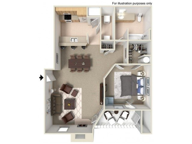 Apartment clipart single building. Dunwoody courtyards apartments home