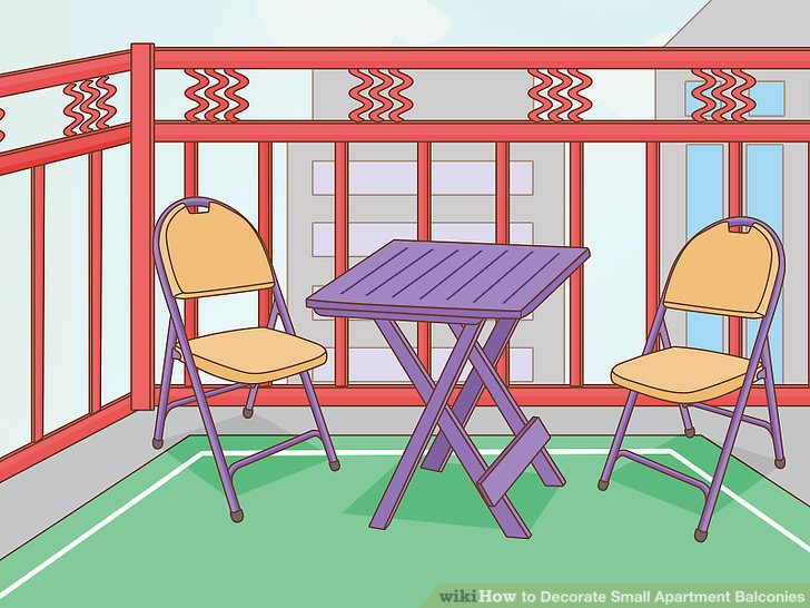 easy ways to. Apartment clipart small apartment
