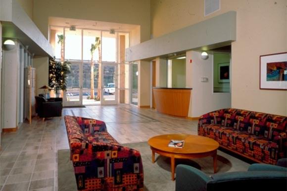 Irvine inn apartments warner. Apartment clipart studio apartment
