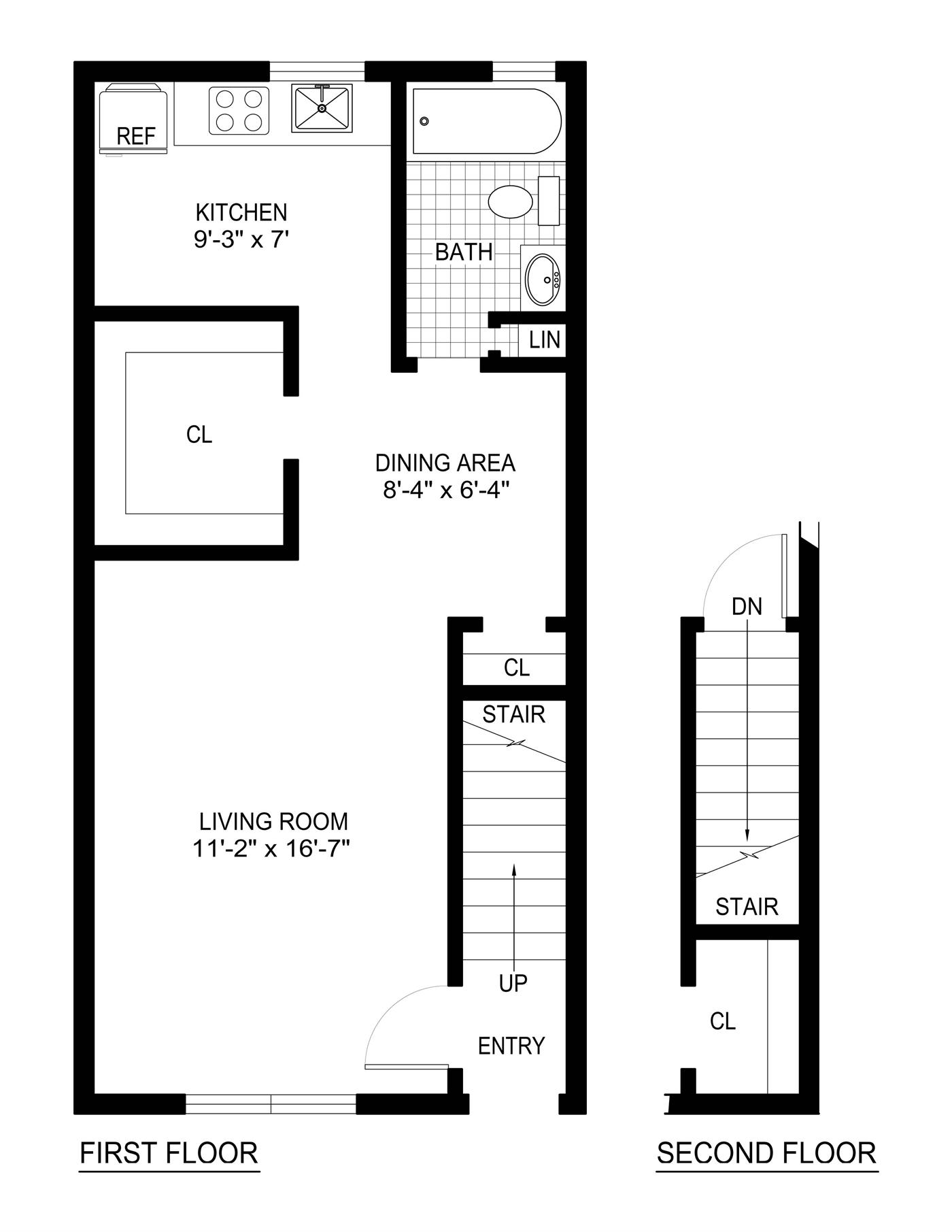 Apartment clipart studio apartment. Simple design philippines nisartmacka