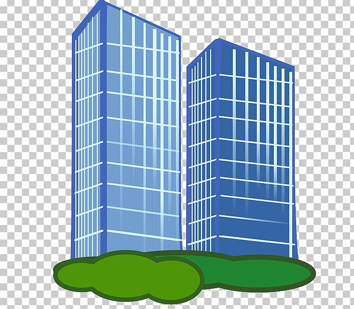 Apartment clipart tower block. Real estate png angle