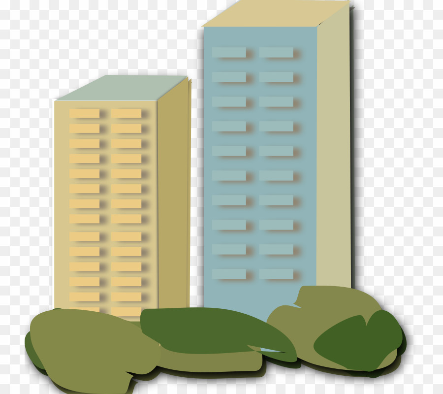Building apartments png download. Apartment clipart tower block