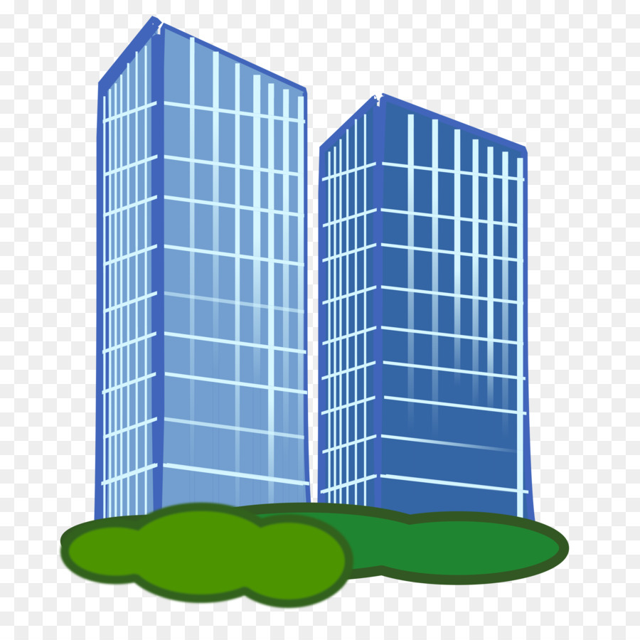Building background house architecture. Apartment clipart transparent
