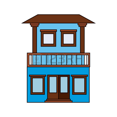 Apartment clipart vector. Apartments free download best