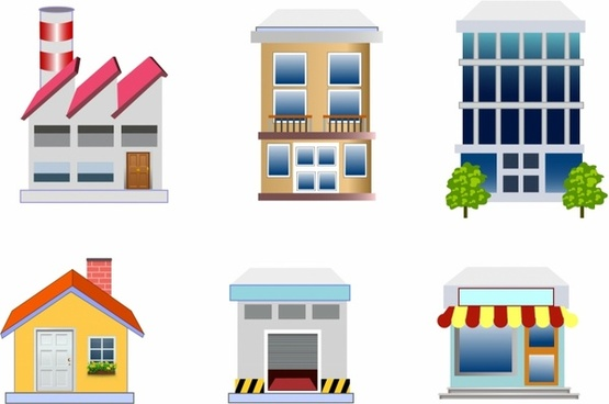 Free download best on. Apartment clipart vector