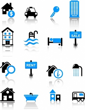 Free download for . Apartment clipart vector
