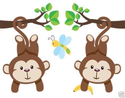 Ape clipart kid.  best monkeys primates