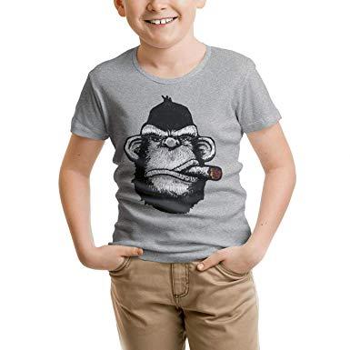 Ape clipart monket. Amazon com bbunions angry