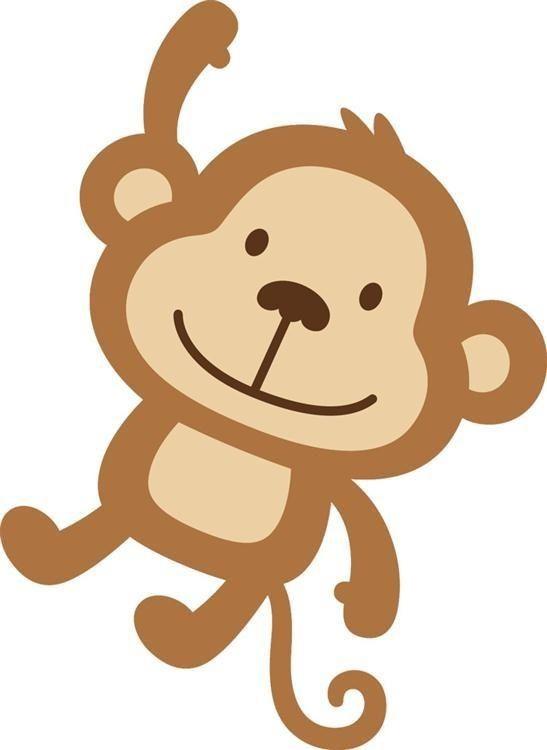 Ape clipart yellow.  best monkeys apes
