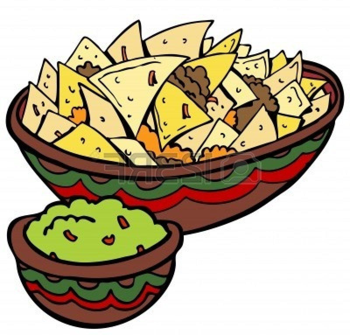 Best free and cocktails. Appetizers clipart