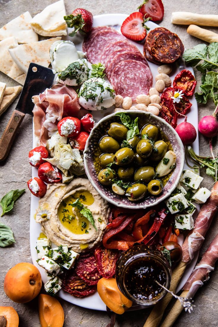 Appetizers clipart antipasto.  best wine cheese