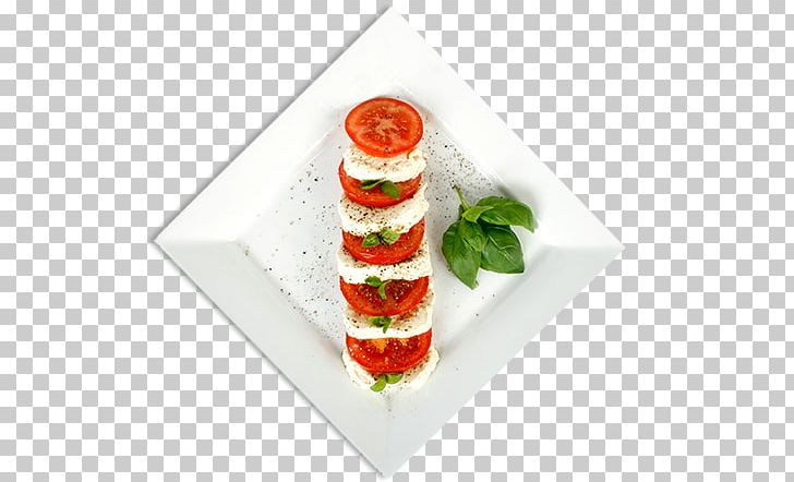French cuisine hors d. Appetizers clipart antipasto