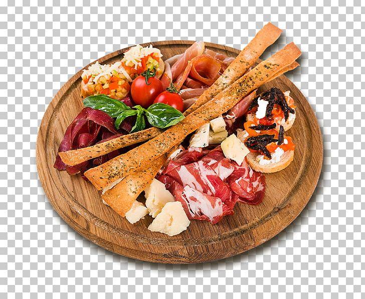 Appetizers clipart antipasto. Mediterranean cuisine pizza italian