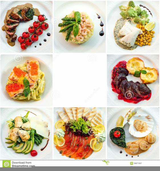 Free images at clker. Appetizers clipart appetiser