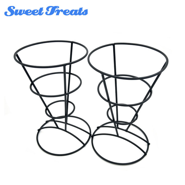 Appetizers clipart basket fry. Sweettreats piece french stand