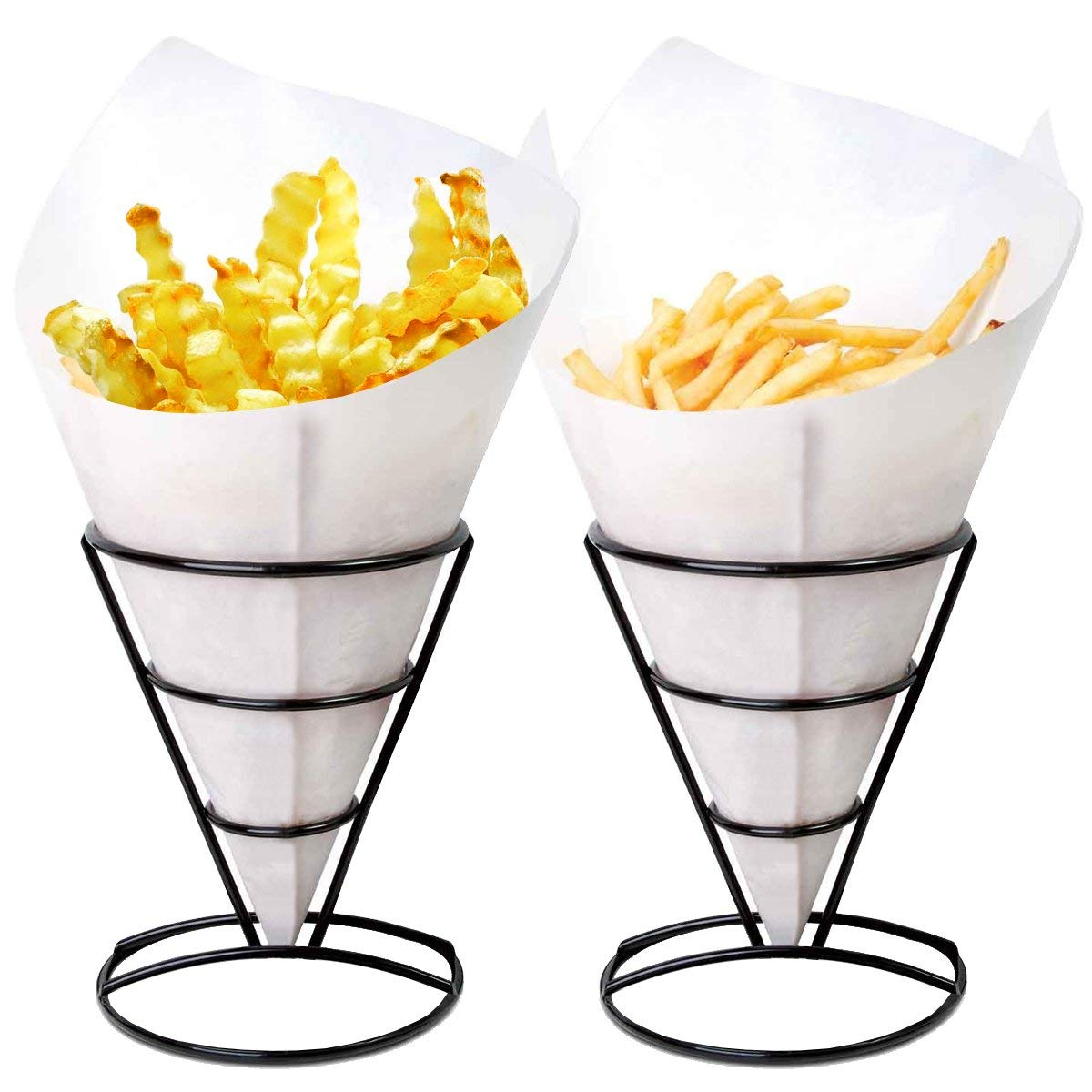 Amazon com x french. Appetizers clipart basket fry