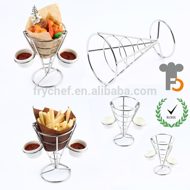French wholesale suppliers alibaba. Appetizers clipart basket fry