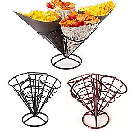 Amazon com hobull pc. Appetizers clipart basket fry
