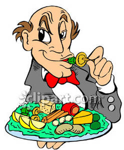 Free appetizer clipartmansion com. Appetizers clipart cartoon