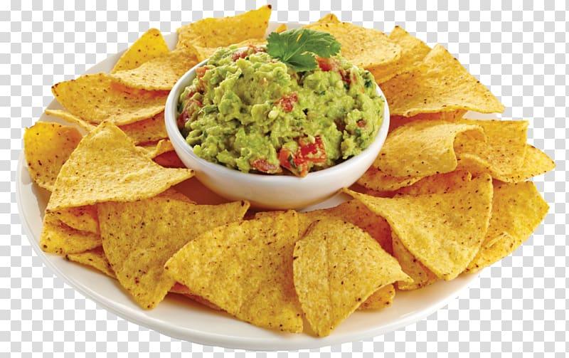 Nachos clipart chip guac. Nacho with guacamole salsa