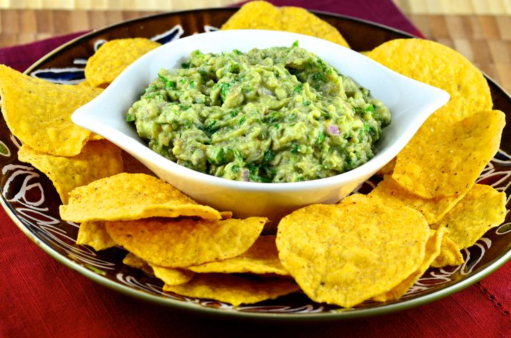 Appetizers clipart chip guacamole.  best hungarian images