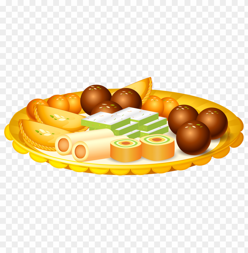 Appetizers clipart clip art. Download for free png