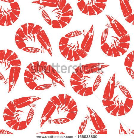 Appetizers clipart cooked shrimp. Drawing google search sushi