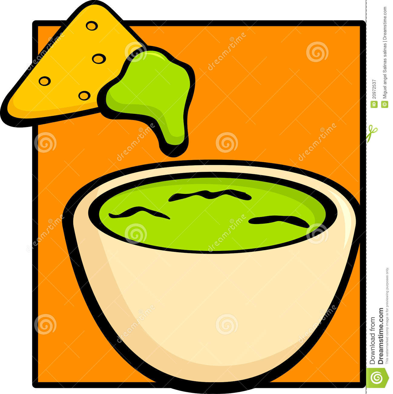 Tortilla panda free images. Chips clipart corn chip