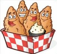 Free cliparts cooking download. Appetizers clipart cute