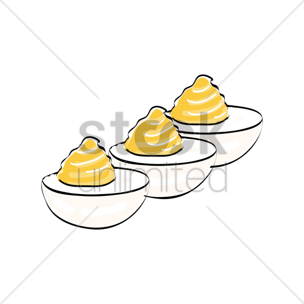 Food background illustration graphics. Appetizers clipart drawing