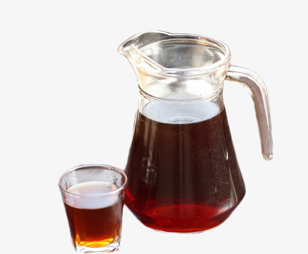 Appetizers clipart drink. Halogen free material plum