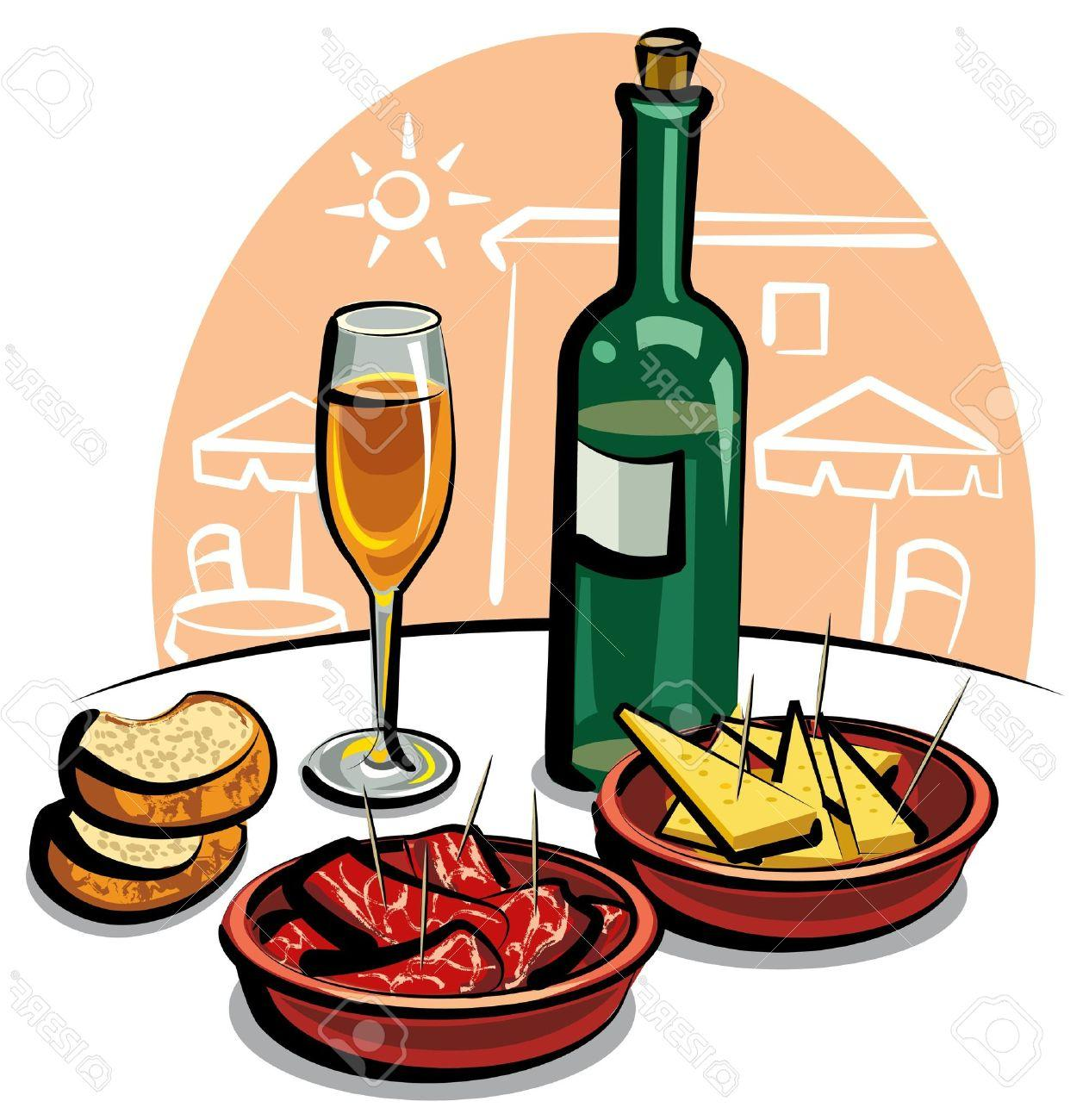Cliparts free download best. Cookbook clipart appetizer